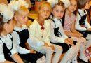 Apstiprināja viena skolēna izmaksas Daugavpils novadā