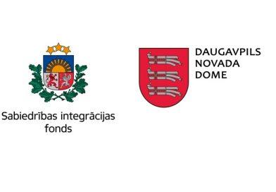 Daugavpils novada kultūras pārvalde izsludina pieteikšanos uz bezmaksas latviešu valodas kursiem