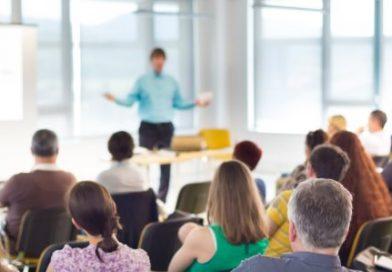 Novadu pašvaldības tiek aicinātas informēt iedzīvotājus par apmācību iespēju ar līdzfinansējumu