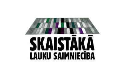 Aicina pieteikties konkursā par Latvijas skaistākās lauku saimniecības titulu