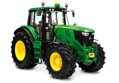 2018.gada traktortehnikas un tās piekabju ikgadējās valsts tehniskās apskates laiki un vietas Daugavpils un Ilūkstes novados